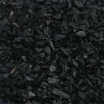 WOODLAND B 93 LUMP COAL