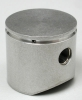 OSENGINES 23403200 PISTON 32SX-H RING