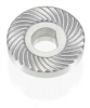 OSENGINES 21758000 DRIVE WASHER 15LA