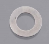 OSENGINES 21620006 THRUST WASHER 10-15