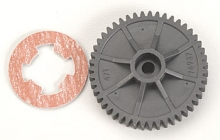 HPI 76937 SPUR GEAR 47 TOOTH