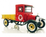 SIGNATURE 32323 1:32 FORD MODEL TT PICKUP ( 1923 ) TEXACO