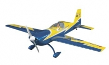GREATPLANES GPMA 1022 EXTRA 300SP .46-.81 SCALE AEROBATIC