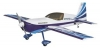 GREATPLANES GPMA 1572 EDGE 540T E-PERFORMANCE SERIES 50