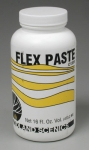 WOODLAND C 1205 FLEX PASTE 16 OZ. VOL