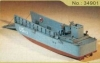 EASY 34901 1:144 LANDING CRAFT LCM3