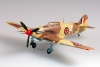 EASY 37268 1:72 HURRICANE MKII TROP 1944