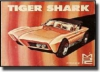 AMT 38527 1:25 TIGER SHARK CAR