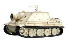 EASY 36100 1:72 GERMAN STURMTIGER