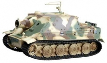 EASY 36103 1:72 GERMAN STURMTIGER