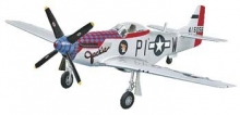 EASY 36304 1:72 P 51 D MUSTANG IV 359TH FIGHTR SQUADRN