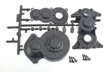 HPI 85251 CENTER GEAR SET