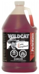 WILDCAT 126 CURTIS YOUNGBLOOD 30% FUEL 23% OH