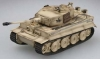 EASY 36219 1:72 GERMAN TIGER II TANK SCHWERE PZ ABT50