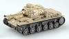 EASY 36284 1:72 PZKPFW 756 TANK 22ND ARMY DIVISION BE