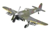EASY 36310 1:72 TYPHOON MK IB RB431 WING 45 EZ
