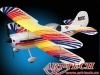 ARTTECH 7701 CHRISTEN EAGLE BRUSHLESS LI