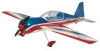 GREATPLANES GPMA 1542 YAK 54 3D E PERFORMANCE EP
