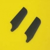 ARTTECH 41111 H3D011 TAIL ROTOR WING