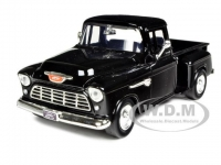 MOTORMAX 73236 1:24 CHEVY PICKUP 1955