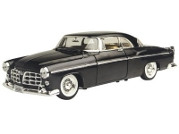 MOTORMAX 73302 1:24 CHRYSLER C300 1955