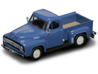 ROAD 94204 1:43 FORD F-100 PICKUP 1953