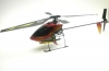 WALKERA HM 4-1 HELICOPTER