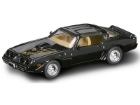 ROAD 94239 1:43 PONTIAC FIREBIRD TRANS AM 1979
