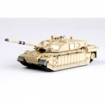 EASY 35012 1:72 BRITISH CHALLENGER II IRAQ 2003