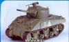 EASY 36251 1:72 M4 6TH ARMORED DIV