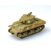EASY 36260 1:72 M4A3 76 W MIDDLE TANK 37TH TANK BAT 4TH ARMOURED DIV