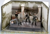 EASY 33601 1:35 WEHRMACHT POLAND 1939 4 FIG