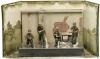 EASY 33602 1:35 WAFFEN SS COMBAT TRAINING 1941 4 FIG