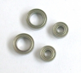 ARTTECH 44071 BEARING SET