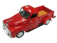 SIGNATURE 32419 1:32 DODGE PICKUP 48